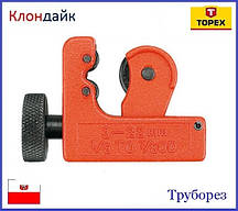 Труборез TOPEX 34D031