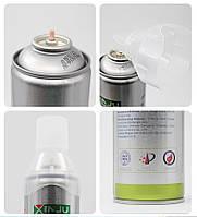 Кислород в баллончике, медицинский кислород 14 литров.