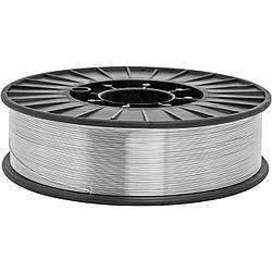 Проволока сварочная алюминиевая 1,0мм, ER4043, AlSi5, D200-2,0кг, катушка