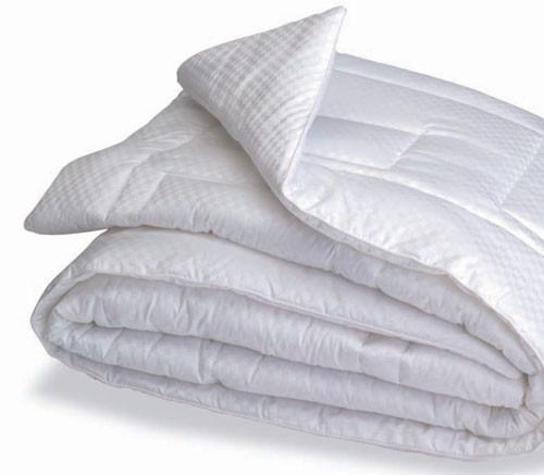 Одеяла с натуральными наполнителями,пуховые
