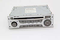 Radio CD MP3 Mitsubishi W777.