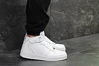 Nike Air Force білі в категории беговые кроссовки в Украине ... 15e645cb5d4b8