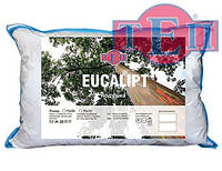 "Подушка ТЕП ""Eucalypt"" 50*70 эвкалиптовое волокно, фото 1"