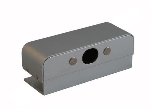 Пластина для ригельного замка ABP-601