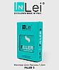 """Склад для ламінування вій In Lei """"Filler 3"""" - філлер, 1.5 ml"""