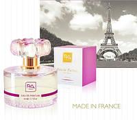Le Parfum - Elie Saab (F20) – парфюм женский
