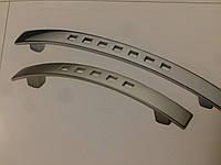 Ручка 96mm MOGUSA Хром