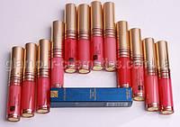 Блеск для губ Estee Lauder Pure Color Gloss