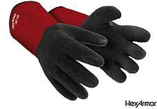 Перчатки рабочие HEXARMOR-7200 BC