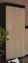 Шкаф 900 Марк  (Сокме) 900х540х2060мм