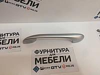 Ручка 128mm OLIMPOS Сатин, фото 1