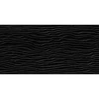 Плитка Titan Blanco Brillo Argenta