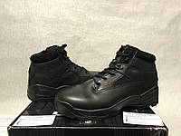 """Ботинки 5.11 Tactical Atac 6"""" Оригинал"""