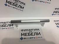 Ручка BOY CULP 416mm Матовый Хром-Хром, фото 1