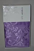 Подарочное бамбуковое полотенце лицевое