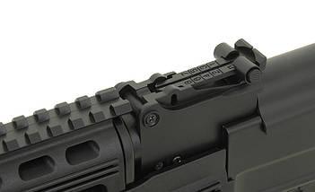 Страйкбольный привод АК-47 TACTICAL CM.520 [CYMA], фото 3