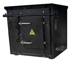 Ящик внешнего подключения (ЯВП)
