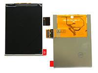 Дисплей для LG T370