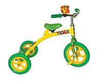ХВЗ Велосипед TIGER 55