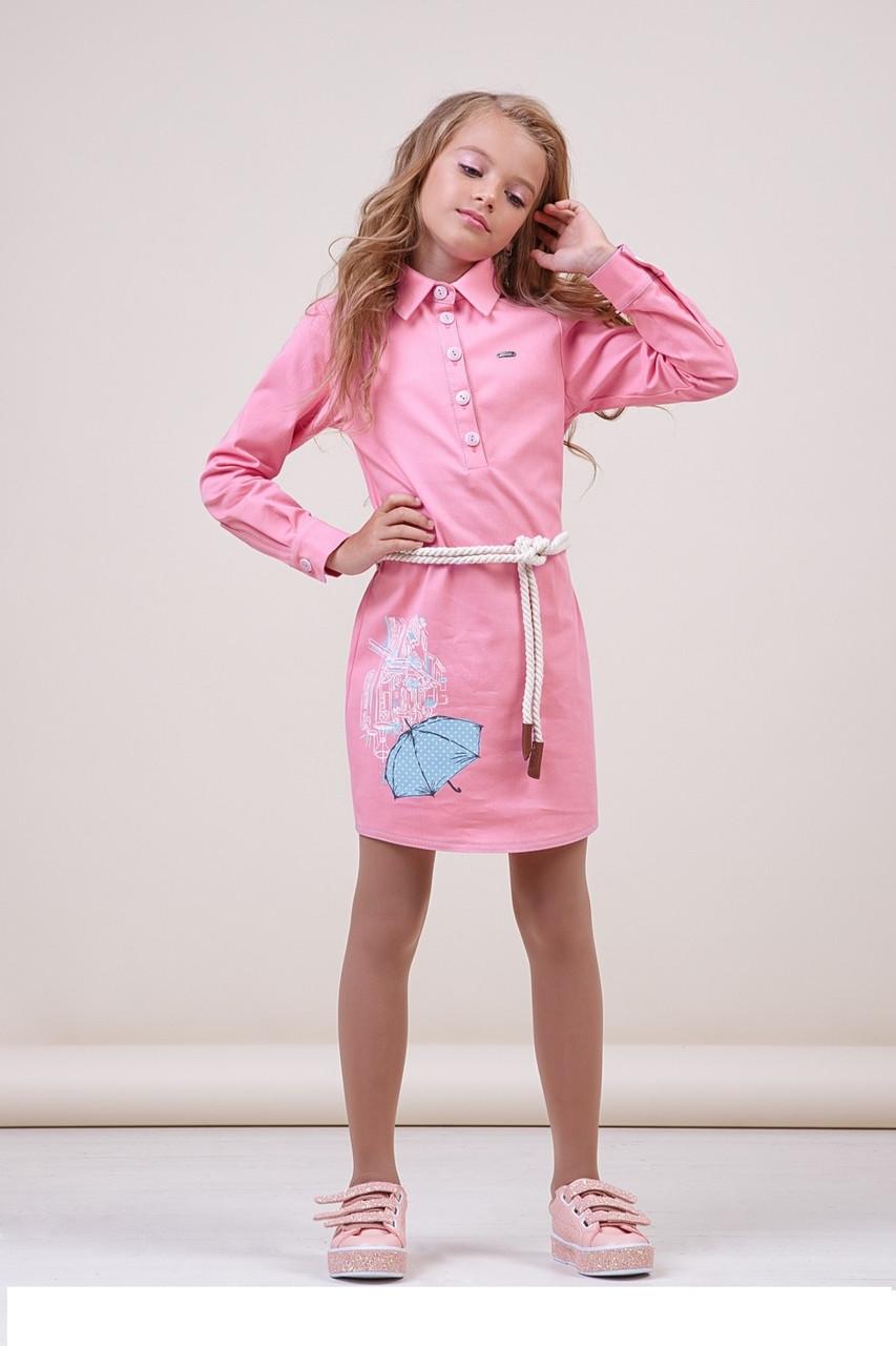 Плаття Зіронька 38-8021-2 bf14e0173f1dc