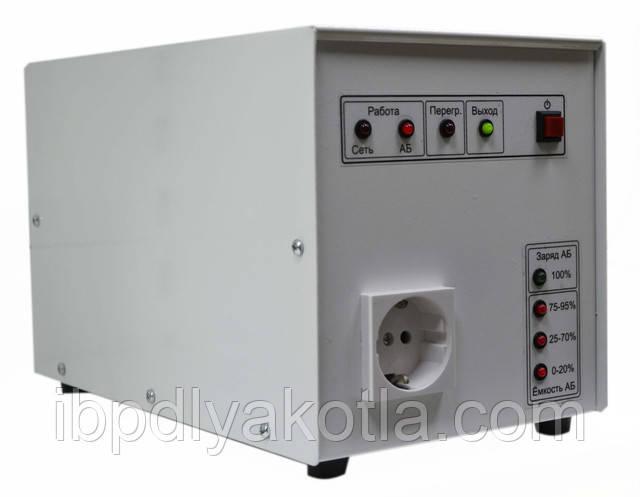 200-S910