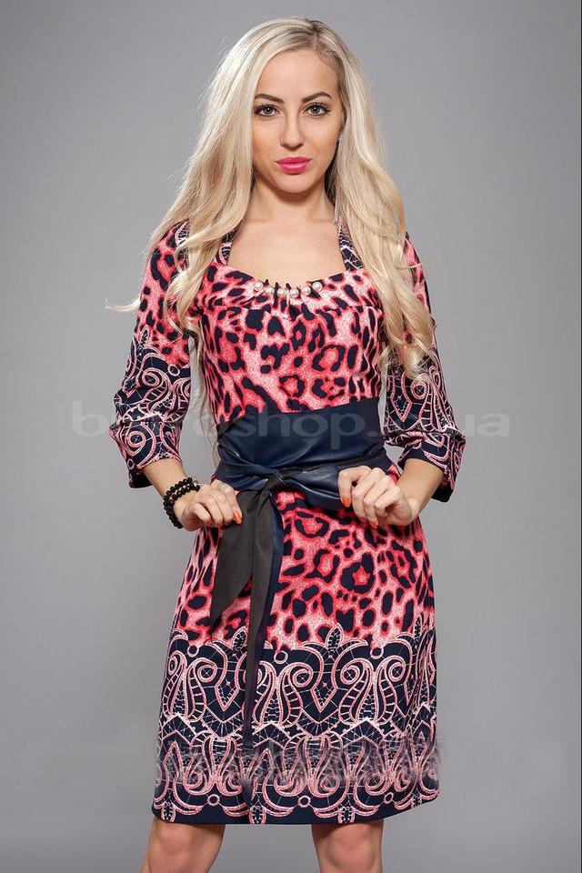 8fc84ea416a6298 В нашем Интернет-магазине Грация&Стиль, мы предлагаем Вам большой выбор  модной женской одежды украинских производителей - стильные платья,сарафаны,туники  ...