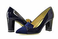 Женские туфли лодочки Bravo Moda, фото 1