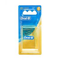 Змінні міжзубні йоржики OralB 2.7 mm clinic line Interdental