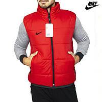 e2bfbce1 Жилетка Nike в Украине. Сравнить цены, купить потребительские товары ...