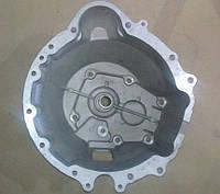 Картер КПП Foton 1049 (алюминиевый)