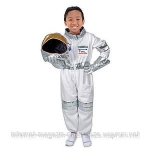 Карнавальний костюм Астронавт Melissa&Doug, фото 2