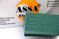 Оазис - флористическая губка - Оазис ASSA DP