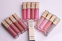Блеск для губ Chanel Rouge Allure Extrait De Gloss 8 g