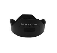 Бленда PH-RBC для Pentax SMC DA 18-55MM F3.5-5.6AL WR (аналог)