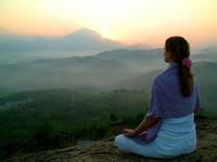 Как победить стресс?