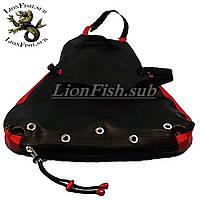 Сумка для раков LionFish.sub малая