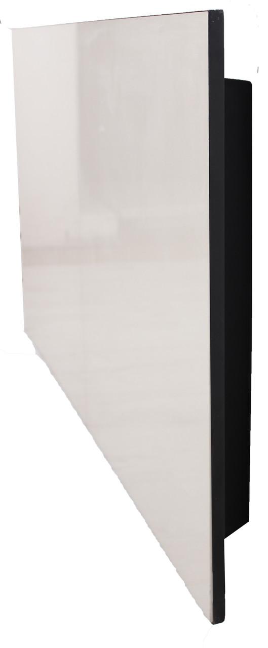 Керамический обогреватель с усиленной конвекцией КАМ-ИН 700E (700Вт 14м2)
