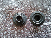 Тарелка пружины клапана ВАЗ-2108, ГАЗ (406 двиг.) (АвтоВАЗ) (верхняя), фото 1