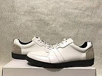 Кроссовки кеды Calvin Klein Bane (44-45) Оригинал