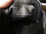 Кроссовки кеды Calvin Klein Bane (44-45) Оригинал, фото 6