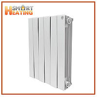 Радиатор ROYAL THERMO Piano Forte 500 Bianco Traffico 12