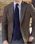 Пиджак CANDA (56), фото 5
