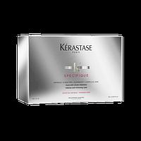 Интенсивное средство с аминексилом против выпадения волос, Спесифик 42 х 6 мл