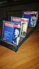Подставка-лоток для дисков СD/DVD разборная на 20 дисков