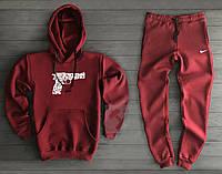 Спортивные костюмы Asics в Украине. Сравнить цены, купить ... 067d32b23d8