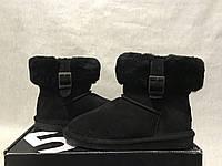 Ботинки угги Bearpaw Waterproof Оригинал
