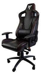 Кресло компютерное 7F DRIFT PRO