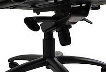 Кресло компютерное 7F DRIFT PRO, фото 3