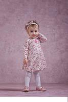 Сукні та сарафани для дівчаток Зіронька в Україні. Порівняти ціни ... d5a29452569ad