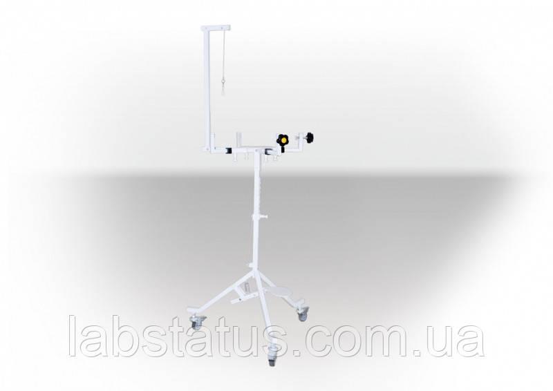 Подставка для стерильной тары Пб-1